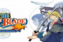Photo of The Last Blade: Beyond the Destiny ya está disponible para Nintendo Switch