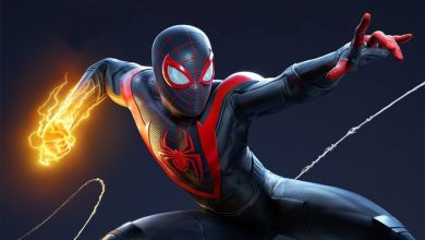 Photo of Marvel's Spider-Man Miles Morales – Análisis PS4